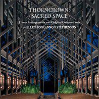 thorncrown